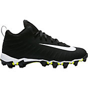 Football Cleats on Sale