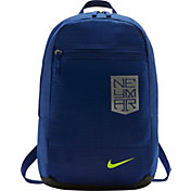 Nike Youth Neymar Soccer Backpack