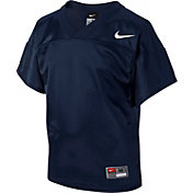 Nike Youth Stock Practice Jersey