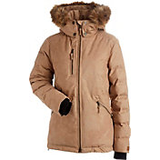 Nils Women's Angelina Insulated Jacket