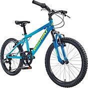 Youth Bike Deals