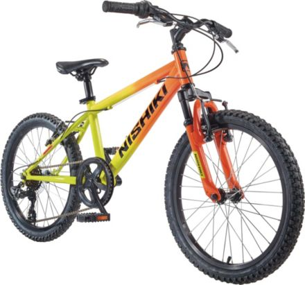 7b2c3322aaf Bikes for Sale | Best Price Guarantee at DICK'S