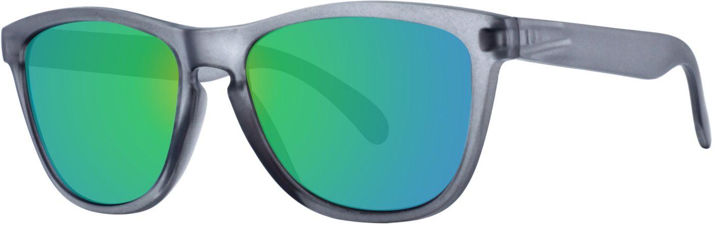Surf N Sport Men's Galloway Sunglasses