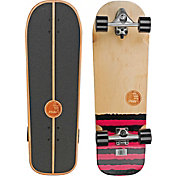 "Slide Street 31"" Surf Skateboard"