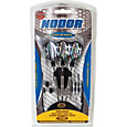 NODOR STP700 Steel Dart Set