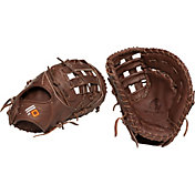 "Nokona 13"" X2 Elite Series First Base Mitt"