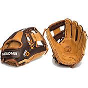 Nokona 11.25'' Alpha Series Glove