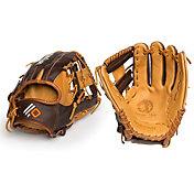 Nokona 11.5'' Alpha Series Glove