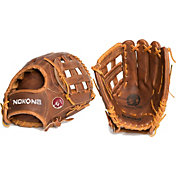 Nokona 11.75'' Classic Walnut Series Glove