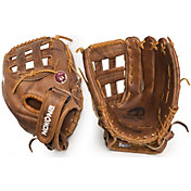Nokona 12'' Walnut Series Fastpitch Glove
