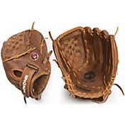 Nokona 13'' Classic Walnut Series Fastpitch Glove