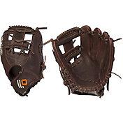 Nokona 11.5'' X2 Elite Series Glove