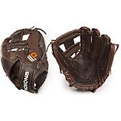 Nokona 11.75'' X2 Buckaroo Series Fastpitch Glove