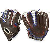 Nokona 12.25'' Youth X2 Pop Series Glove