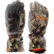 NOMAD Dunn PRIMALOFT Hunting Gloves