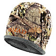 NOMAD Men's Harvester Hunting Beanie