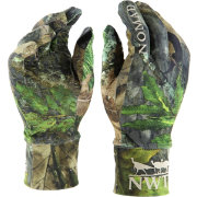 NOMAD Men's NWTF Turkey Hunting Gloves