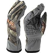 NOMAD Harvester Hunting Gloves