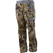 NOMAD Women's Harvester Hunting Pants