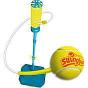 National Sporting Goods All Surface Pro Swingball