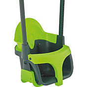 National Sporting Goods Quad Pod