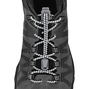 Nathan Adult Reflective Run Laces