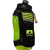 Nathan Speedmax Plus Handheld Flask