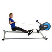 XTERRA Fitness ERG700 Rower
