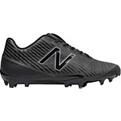New Balance Men's Burn X Lacrosse Cleats