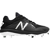 9342de1c51f4 Product Image · New Balance Men's 4040 V4 Metal Baseball Cleats