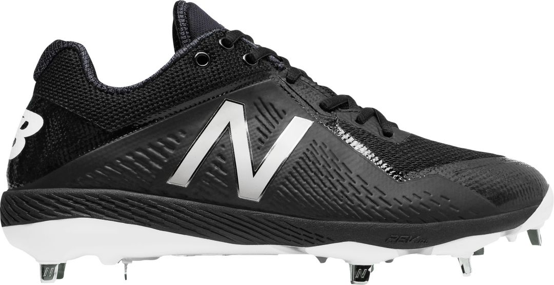 on sale 7028d 3c528 New Balance Men's 4040 V4 Metal Baseball Cleats | DICK'S Sporting Goods