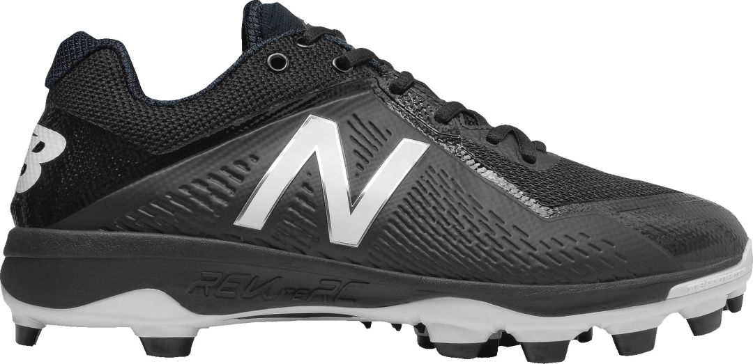 c2a89603b20 New Balance Men s 4040 V4 TPU Baseball Cleats 1