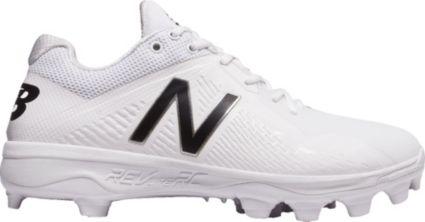 New Balance Men s 4040 V4 TPU Synthetic Baseball Cleats. noImageFound ba4671a0a2b