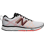 New Balance Men's 1500 v4 Running Shoes