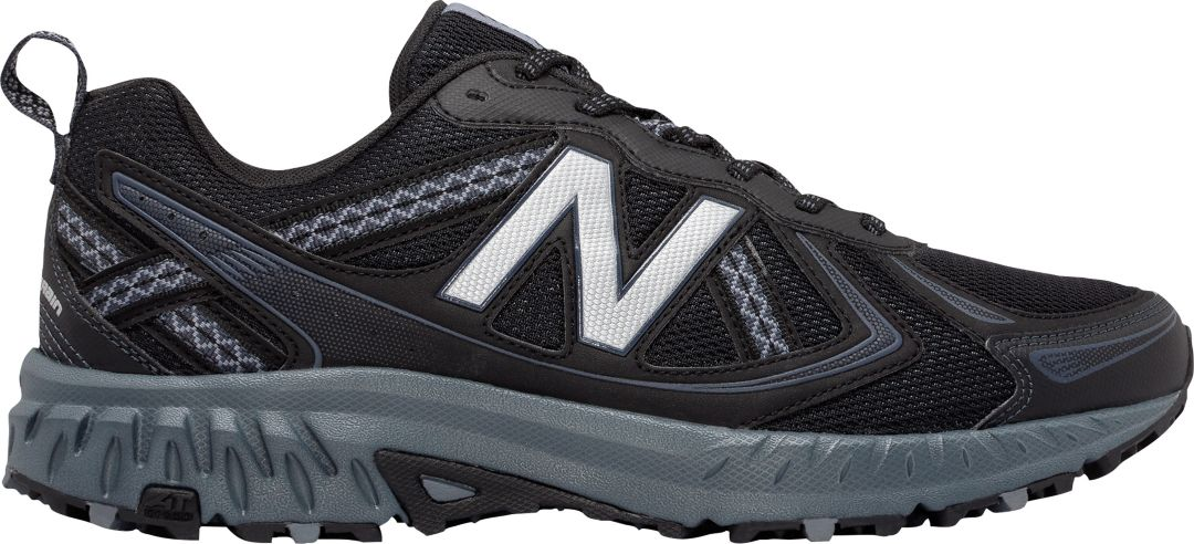 7009a0095c01b New Balance Men's 410v5 Trail Running Shoes | DICK'S Sporting Goods
