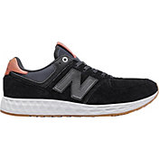 New Balance Men's 574 Fresh Foam Shoes