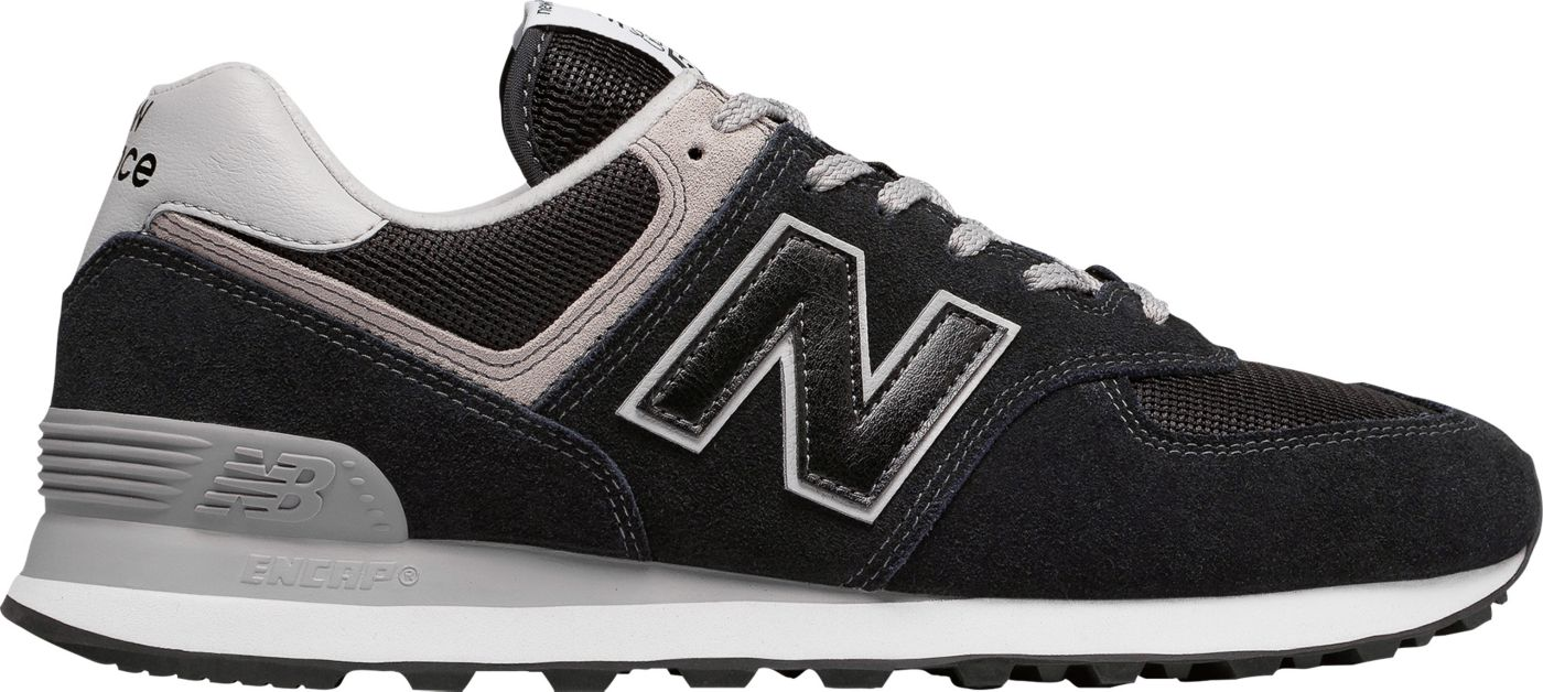 New Balance Men's 574 Shoes