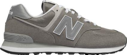 88cef7a9e7c New Balance Men s 574 Shoes