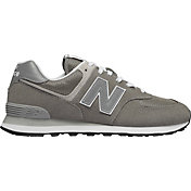81e90f22b8b9 Product Image · New Balance Men s 574 Shoes