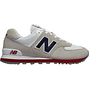 New Balance Men's 574 Shoes