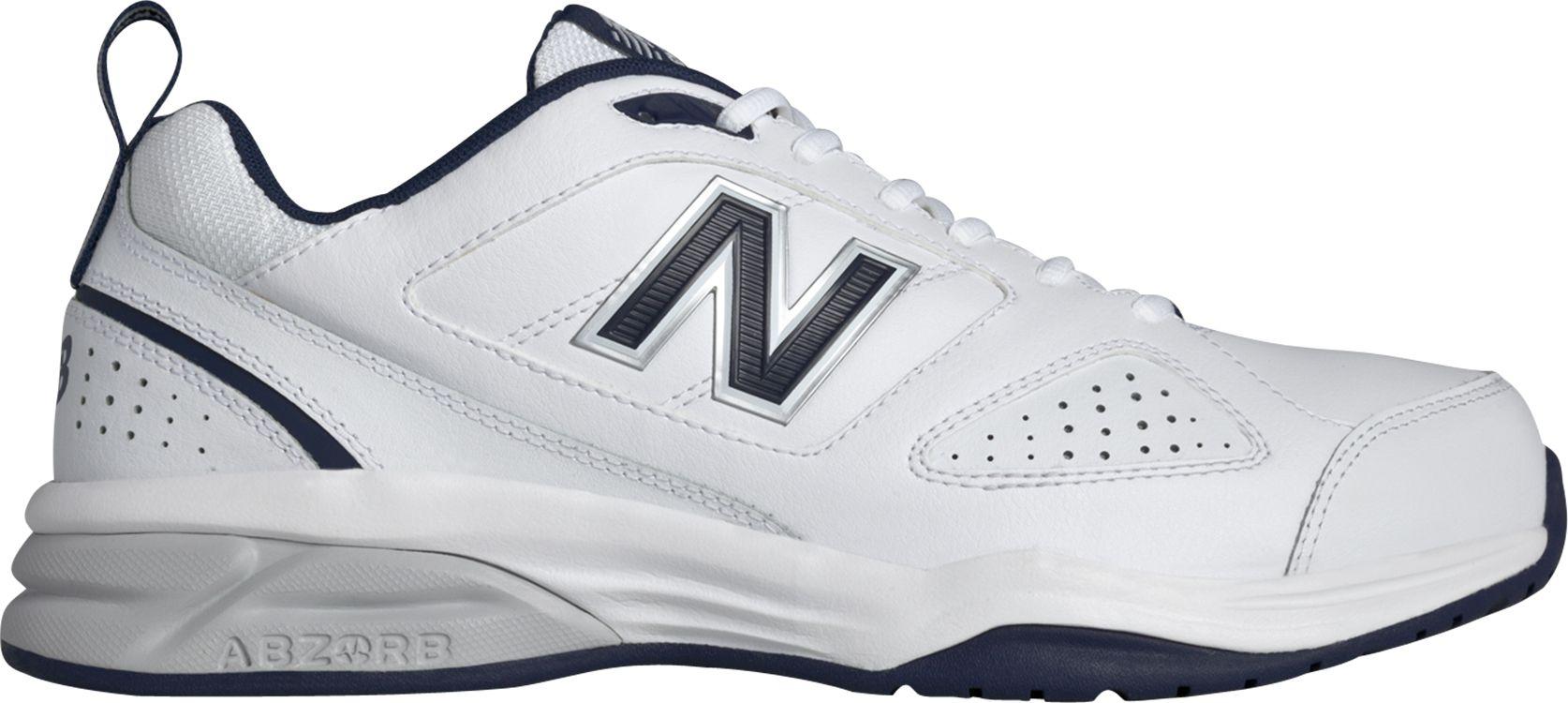 f2eb66182e6ee New Balance Men's 623v3 Training Shoes | DICK'S Sporting ...