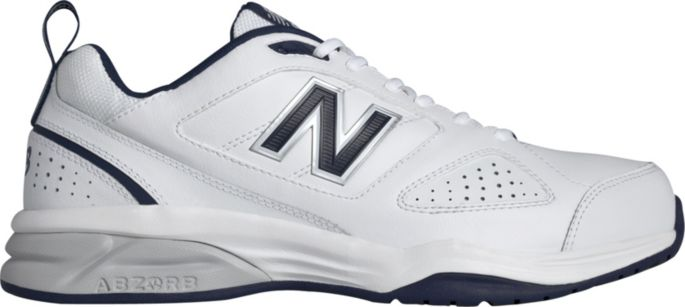 17bd7787bf892 New Balance Men's 623v3 Training Shoes | DICK'S Sporting Goods