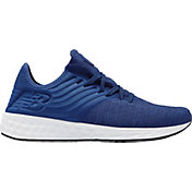 New Balance Men's Fresh Foam Cruz Decon Running Shoes