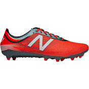 New Balance Men's Furon 2.0 Pro FG Soccer Cleats