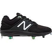 New Balance Men's 3000 V3 New Era Metal Baseball Cleats