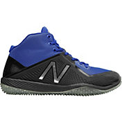 New Balance Men's All Out 4040 Stance Turf Baseball Cleats