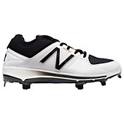 New Balance Men's 3000 V3 Hero Metal Baseball Cleats