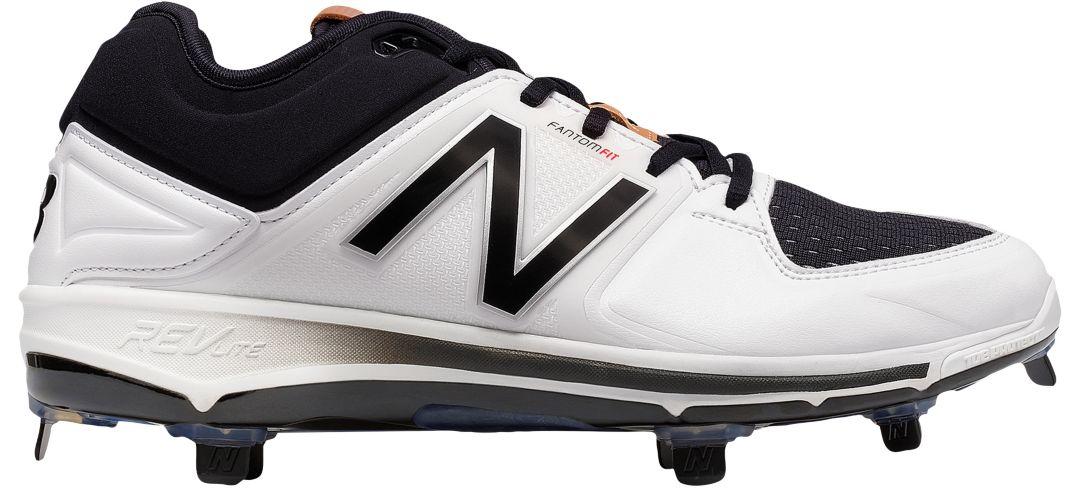 9f1de7afdb4b New Balance Men's 3000 V3 Hero Metal Baseball Cleats | DICK'S ...