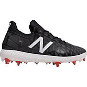 New Balance Men's COMPV1 Baseball Cleats