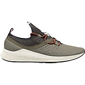 New Balance Men's Fresh Foam Lazr Hyposkin Running Shoes